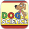 Dog Science